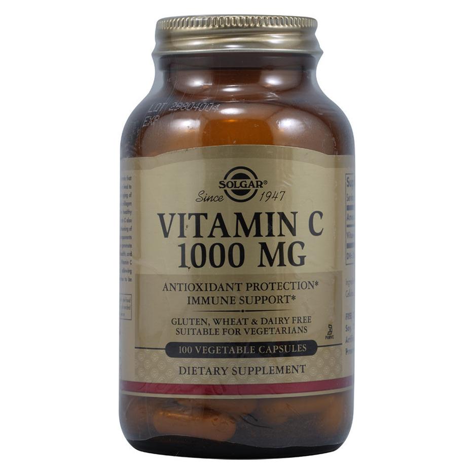 kuidas võtta d vitamiini