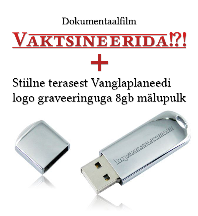 VP-usb copy