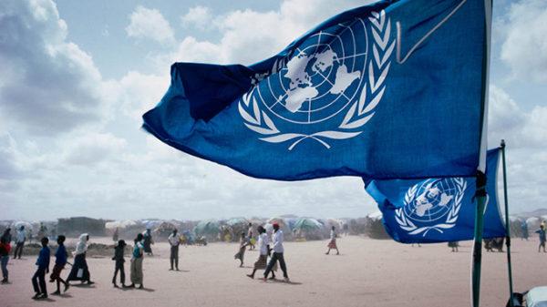 ÜRO dokument: Euroopa elanikkonna vananemise probleemi lahendab massiline sisseränne
