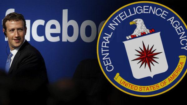 Facebooki kasutajad on avatud ülitäpsele manipulatsioonile