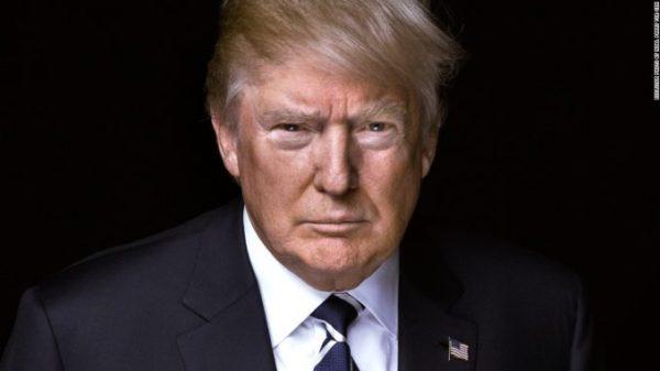 Trump Davosis: riigijuht peaks oma riigi alati esikohale seadma