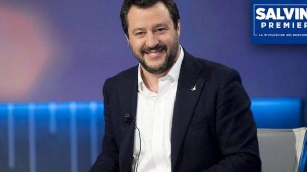 Enamus Itaalia noori toetab euroskeptilisi ja süsteemivastaseid erakondi