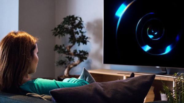 Meelte kontroll: Samsungi lehekülg kustutab su mälu, et saaksid telesaateid uuesti vaadata