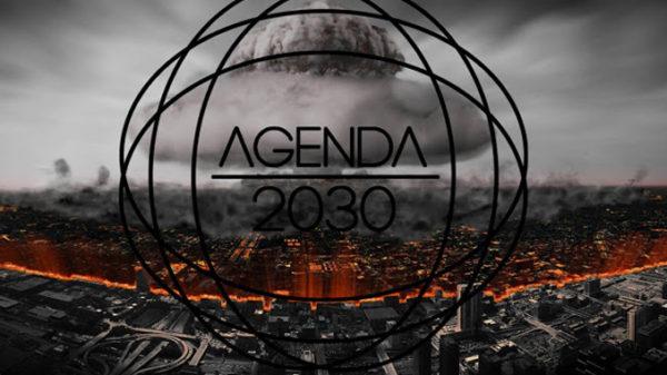 VIDEO: Agenda 2030 - ÜRO alustab uue maailmakorra elluviimist