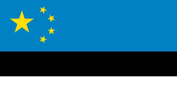Video: Hiina totaalse kontrolli mudelit rakendatakse ka Eestis