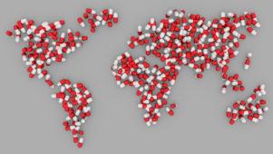 Statiinravimid – farmaatsiatööstuse suur kasumiallikas