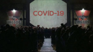 VIDEO: COVID-19 - CUI BONO?
