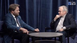 Andro Roos: rahandusministeeriumi eelnõu näol on tegemist hiiliva bolševismiga