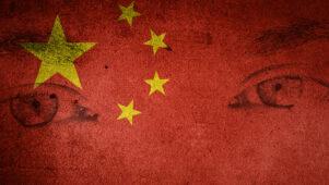"""Hiina käivitas uue rakenduse, mis võimaldab inimestel koputada kodanike peale, kes """"väärinfot"""" levitavad"""