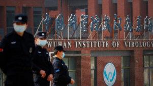 Teaduslikud uuringud kinnitavad, et COVID-19 sai alguse Wuhani Viroloogia Instituudist