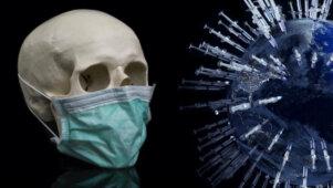 """5200 arsti ja teadlast on allkirjastanud deklaratsiooni, milles süüdistatakse COVIDi poliitikakujundajaid """"inimsusevastastes kuritegudes"""""""