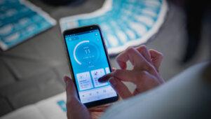 Tehnokraadid soovivad inimeste käitumise kontrollimiseks kohustuslikke süsiniku krediitkaarte