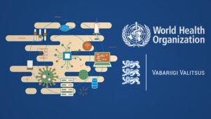 Pommuudis: WHO globaalsete digivaktsiinipasside kasutuselevõttu rahastavad Bill Gates, Rockefelleri fond ja EESTI VALITSUS
