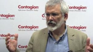 COVID-19 vaktsiine kritiseerivat mRNA tehnoloogia leiutajat tembeldatakse peavoolumeedias TERRORISTIKS
