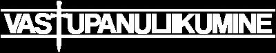 Vastupanu liikumise logo (2)